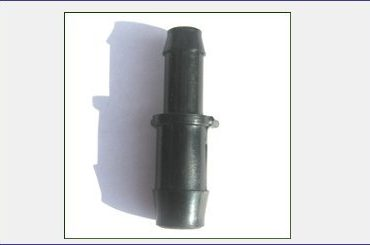 REDUCER CONNECTOR / JOINER 16X12MM